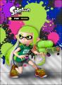 splatoon-girl-green-fr@gtn.png