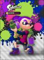 splatoon-boy-purple-fr@gtn.png