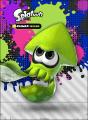 splatoon-squid-green-fr@gtn.png
