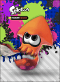 splatoon-squid-orange-fr@gtn.png