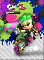 splatoon-boy-green-fr@gtn.png