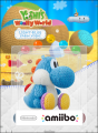 yoshiwoollyworld-box-yoshi-blue-en@gtn.png