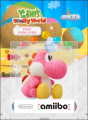 yoshiwoollyworld-box-yoshi-pink-en@gtn.png