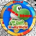 yoshiwoollyworld-badge-instructions-en@gtn.png