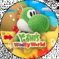 yoshiwoollyworld-badge-yoshi-green-en@gtn.png