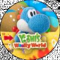 yoshiwoollyworld-badge-yoshi-blue-en@gtn.png