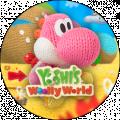 yoshiwoollyworld-badge-yoshi-pink-en@gtn.png