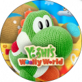 yoshiwoollyworld-badge-yoshi-mega-en@gtn.png