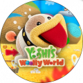 yoshiwoollyworld-badge-poochy-en@gtn.png