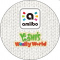 yoshiwoollyworld-badge-back-en@gtn.png