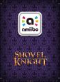 shovelknight-card-back-purple-en@gtn.png
