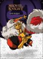 shovelknight-card-front-kingknight-en@gtn.png
