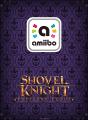 shovelknight-card-back-purplett-en@gtn.png