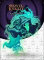 shovelknight-card-front-plagueknight4-en@gtn.png