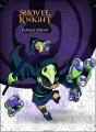 shovelknight-card-front-plagueknight7-en@gtn.png