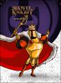 shovelknight-card-front-kingknight2-en@gtn.png
