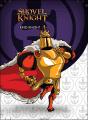 shovelknight-card-front-kingknight4-en@gtn.png