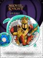 shovelknight-card-front-kingknight3-en@gtn.png