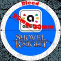 shovelknight-badge-instruction-en@gtn.png
