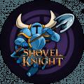 shovelknight-badge-front-shovelknight-en@gtn.png
