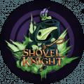 shovelknight-badge-front-plagueknight-en@gtn.png