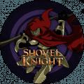 shovelknight-badge-front-specterknight-en@gtn.png