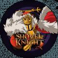 shovelknight-badge-front-kingknight-en@gtn.png
