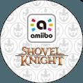 shovelknight-badge-back-white-en@gtn.png