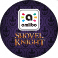 shovelknight-badge-back-purple-en@gtn.png