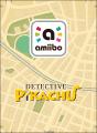 detectivepikachu-card-back-en@gtn.png