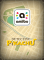 detectivepikachu-card-back-en-alt2@gtn.png