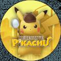 detectivepikachu-badge-front-en@gtn.png
