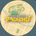 detectivepikachu-badge-back-en@gtn.png
