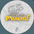 detectivepikachu-badge-back-en-alt@gtn.png