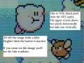 Kirby2.jpg