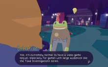 Frog Detective 1.4.jpg