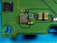shorted component..jpg