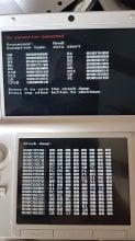 data error.jpg