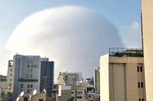 642850_bigpicture_221095_libanon_explosionen_dinacht_body_r.jpg