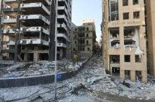 642984_bigpicture_221152_libanon_explosionen_mifr_vorbereitet_slide9_r.jpg