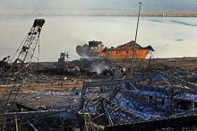 642987_bigpicture_221154_libanon_explosionen_mifr_vorbereitet_slide2_afp.jpg