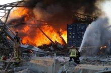 642997_bigpicture_221150_libanon_explosionen_mifr_vorbereitet_slide8_afp.jpg