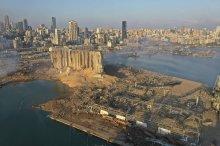 642999_bigpicture_221149_libanon_explosionen_mifr_vorbereitet_slide1_ap.jpg