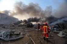 643001_bigpicture_221148_libanon_explosionen_mifr_vorbereitet_slide5_afp.jpg