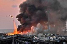 643003_bigpicture_221147_libanon_explosionen_mifr_vorbereitet_slide7_afp.jpg