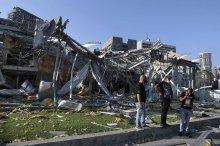 643005_bigpicture_221146_libanon_explosionen_mifr_vorbereitet_slide6_afp.jpg