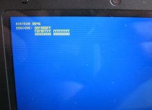 3DS_blue_screen.jpg