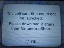 3DS_stock_firmware.jpg