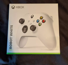 xbox leaks (1).PNG