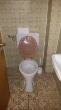 toilette-fur-6-leute.jpg